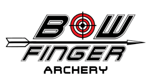 Bowfinger Archery Inc.