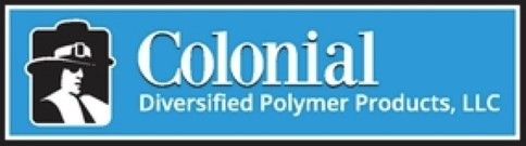 Colonial Diversified Polymer Products, LLC