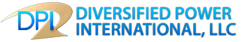 Diversified Power International