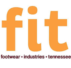 Footwear Industries of Tennessee, Inc.