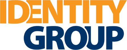 Identity Group Holdings Corporation