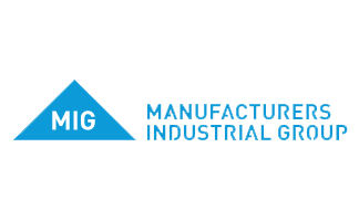 Manufacturers Industrial Group