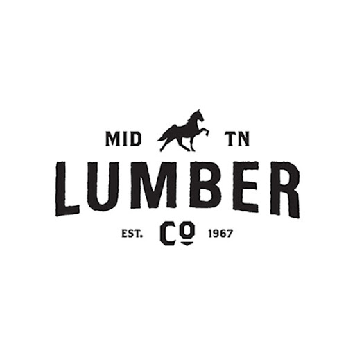 Middle Tennessee Lumber Co.