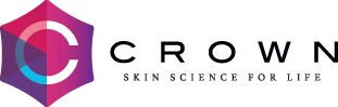 Crown Laboratories