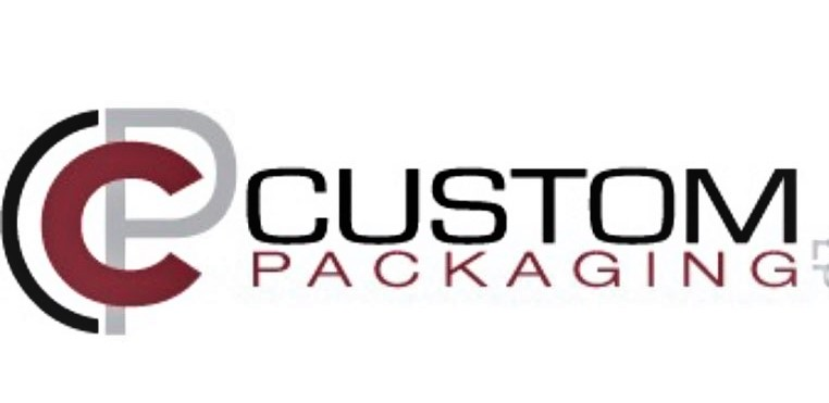 Custom Packaging LLC