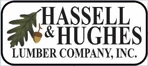 Hassell & Hughes Lumber Company, Inc.