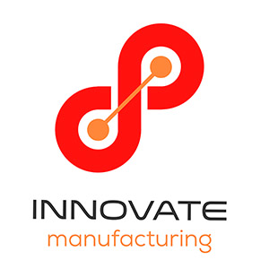 Innovate Manufacturing Inc