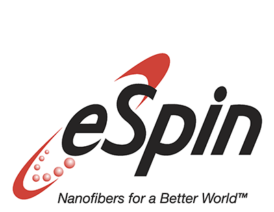 eSpin Technologies, Inc.